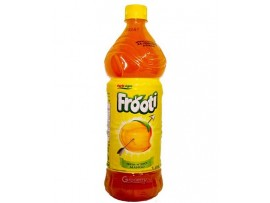 FROOTI MANGO 1.5LT PET BOTTLE