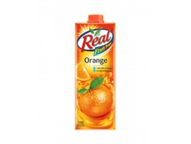 REAL FRUITPOWER ORANGE 1L