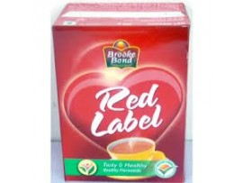 RED LABEL LEAF500 GM
