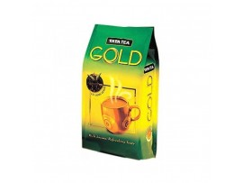 TATA GOLD TEA LEAF 500GM