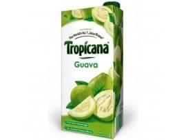 TROPICANA GUAVA 1L