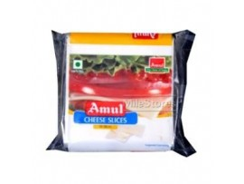AMUL CHEESE CHIPLET 500GM