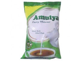 AMULYA DAIRY WHITENER 1KG