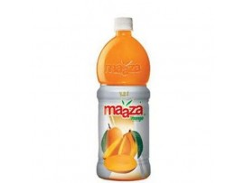MAAZA 500ML PET BOTTEL