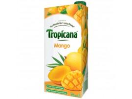 TROPICANA MANGO 1L