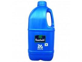 PARACHUTE HINDI OIL 1L