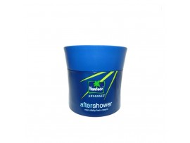 PARACHUTE ADVANSED AFTER SHOWER CREAM 100GM