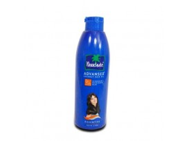 PARACHUTE ADVANSED HAIR OIL 175ML