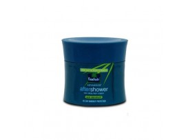 PARACHUTE ADVANSED ANTI DANDRUFF AFTER SHOWER CREAM 100GM
