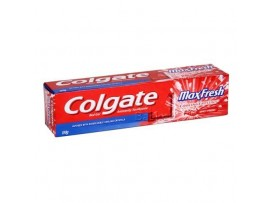 COLGATE MAX FRESH COOLING CRYSTALS TOOTH PASTE 150GM