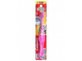 COLGATE KIDS 2+ TOOTH BRUSH