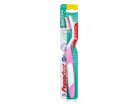 PEPSODENT GUM CARE TOOTH BRUSH 1'S