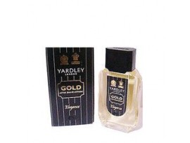 YARDLEY AFTER SHAVE LOTION ELEGANCE 50ML