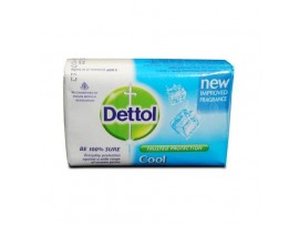 DETTOL SKINCARE SOAP 75GM