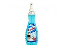 COLIN PUMP 250ML