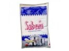SABENA DISH SCOURING POWDER 450GM