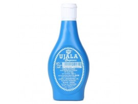 UJALA SUPREME 250ML