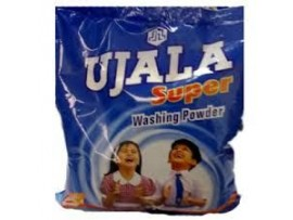 UJALA WASHING POWDER 500GM