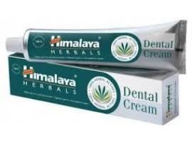 HIMALAYA DENTAL CREAM 175GM