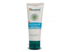 HIMALAYA ANTI HAIR LOSS CREAM 50ML