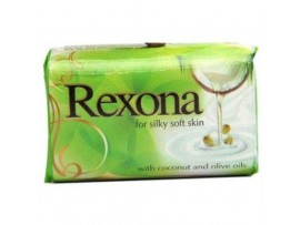 REXONA SOAP 150GM