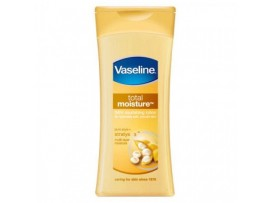 VASELINE BODY LOTION 300ML