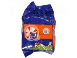 SURF EXCEL DETERGENT BAR 90GM