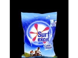 SURF EXCEL EASY WASH 1.5KG