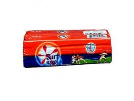 SURF EXCEL DETERGENT BAR 400GM