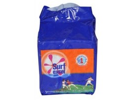 SURF EXCEL DETERGENT BAR 800GM
