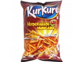 KURKURE HYDERABADI 110GM