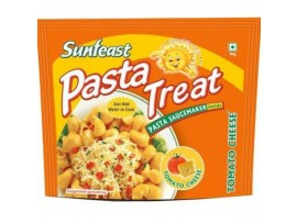 SUNFEAST PASTA TOMATO CHEESE 70GM