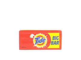 TIDE BIG BAR 250 GM FILL
