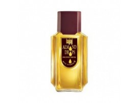 BAJAJ ALMOND DROP HAIR OIL 20ML