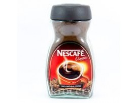 NESCAFE CLASSIC DAWN 50GM