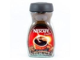 NESCAFE CLASSIC DAWN 50GM