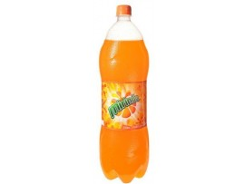 MIRINDA ORANGE IN 2L BOTTLE