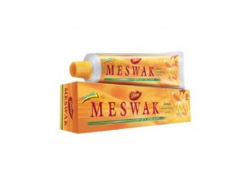 DABUR MESWAK TOOTH PASTE 200GM