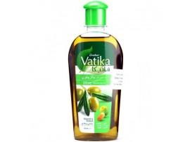 VATIKA HAIR OIL 300ML