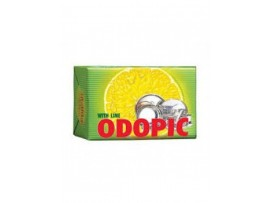 ODOPIC SCOURING BAR 500GM