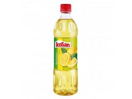 K LEMON SQUASH 700ML