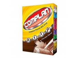 COMPLAN CHOCOLATE REFILL 1KG TALL PACK