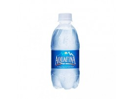 AQUAFINA 500ML BOTTLE