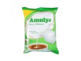 AMULYA DAIRY WHITENER 200GM