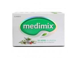MEDIMIX CLASSIC AYURVEDIC SOAP 75GM