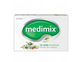 MEDIMIX CLASSIC AYURVEDIC SOAP 125GM