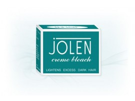 JOLEN BLEACH CREAM 18GM