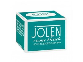 JOLEN BLEACH CREAM 35GM