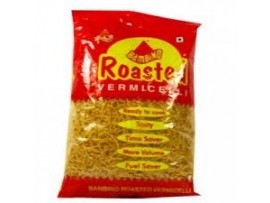 BAMBINO ROASTED VERMICILI 170GM