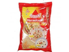 BAMBINO ROASTED VERMICILI 900GM